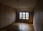 Vente Maison 5 pièces 98m² ST ONEN LA CHAPELLE - Photo 5