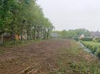Vente Terrain 1 290m² DINAN - Photo 1
