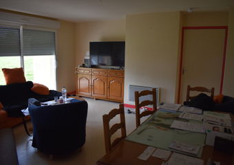 Vente Appartement 4 pièces 92m² LE MENE - Photo 1