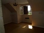 Vente Maison 5 pièces 130m² MERDRIGNAC - Photo 7