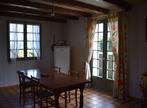 Vente Maison 8 pièces 149m² QUESSOY - Photo 4