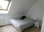Vente Maison 6 pièces 124m² PLOUGUENAST - Photo 8