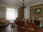 Vente Maison 11 pièces 260m² Merdrignac (22230) - Photo 2