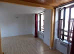 Vente Appartement 4 pièces 54m² PLANCOET - Photo 3
