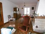 Vente Maison 5 pièces 100m² Loudéac (22600) - Photo 2