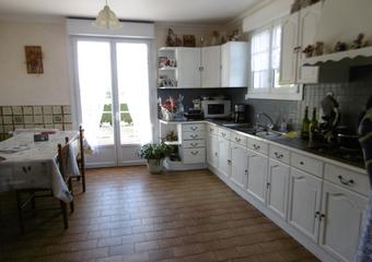 Vente Maison 8 pièces 155m² SAINT VRAN - Photo 1