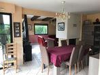 Vente Maison 7 pièces 155m² Matignon (22550) - Photo 3