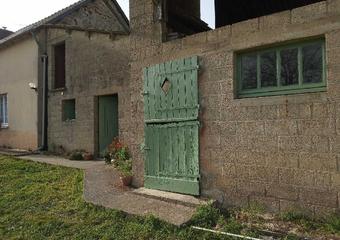 Vente Maison 9 pièces 105m² EREAC - Photo 1