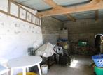 Vente Maison 4 pièces 100m² LE CAMBOUT - Photo 12