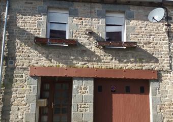 Vente Maison 6 pièces 89m² LE MENE - Photo 1