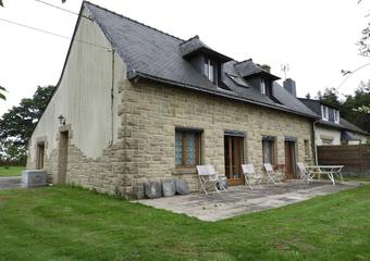 Vente Maison 6 pièces 157m² MOHON - Photo 1