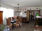 Vente Maison 8 pièces 138m² La Trinité-Porhoët (56490) - Photo 3