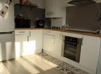 Vente Maison 4 pièces 90m² PLOUFRAGAN - Photo 4