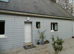 Vente Maison 7 pièces 140m² SAINT CARADEC - Photo 3