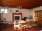 Vente Maison 9 pièces 139m² Lanrelas (22250) - Photo 3