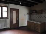 Vente Maison 4 pièces 85m² LA TRINITE PORHOET - Photo 3