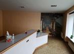 Vente Maison 7 pièces 110m² SAINT DENOUAL - Photo 14
