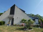 Vente Maison 4 pièces 133m² Dinan (22100) - Photo 2