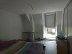 Vente Maison 5 pièces 155m² GAEL - Photo 7