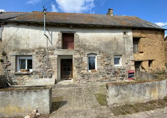 Vente Maison 3 pièces 60m² BROONS - Photo 1