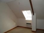 Vente Maison 7 pièces 130m² Langourla (22330) - Photo 4