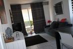 Vente Appartement 3 pièces 47m² SAINT CAST LE GUILDO - Photo 3