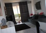 Vente Appartement 3 pièces 47m² SAINT CAST LE GUILDO - Photo 4