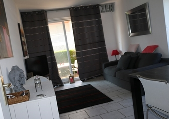 Vente Appartement 3 pièces 47m² Saint-Cast-le-Guildo (22380) - photo