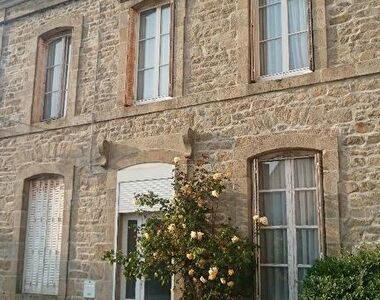 Vente Maison 6 pièces 145m² Broons (22250) - photo