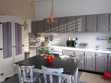 Vente Maison 6 pièces 112m² Hémonstoir (22600) - photo