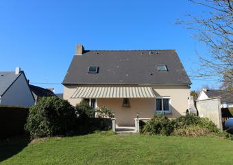 Vente Maison 5 pièces 96m² PLOUER SUR RANCE - Photo 1