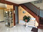 Vente Maison 5 pièces 100m² Dinan (22100) - Photo 6
