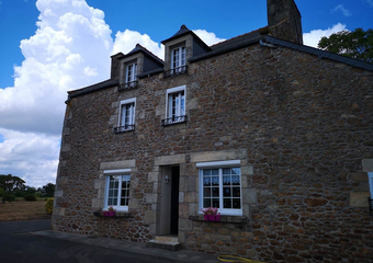 Vente Maison 8 pièces 140m² BOURSEUL - Photo 1