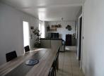 Vente Maison 4 pièces 73m² SAINT BARNABE - Photo 4