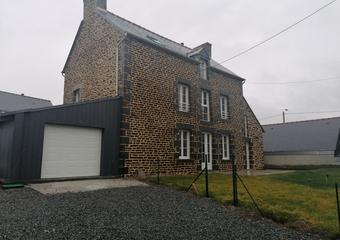 Location Maison 7 pièces 135m² Les Champs-Géraux (22630) - Photo 1