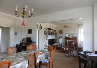 Vente Maison 6 pièces 132m² MERDRIGNAC - Photo 1