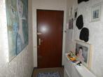 Vente Appartement 3 pièces 56m² Dinan (22100) - Photo 8