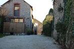 Vente Maison 16 pièces 365m² Dinan (22100) - Photo 9