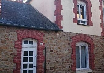 Location Maison 4 pièces 80m² Broons (22250) - Photo 1