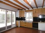 Vente Maison 4 pièces 92m² LOUDEAC - Photo 16