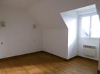 Vente Maison 8 pièces 135m² HEMONSTOIR - Photo 7