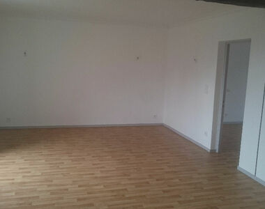 Location Maison 5 pièces 91m² Caulnes (22350) - photo