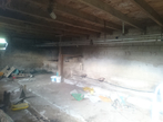 Vente Maison 3 pièces 40m² ROUILLAC - Photo 8