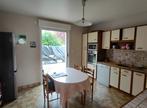 Vente Maison 6 pièces 151m² MERDRIGNAC - Photo 4