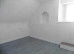 Vente Maison 8 pièces 130m² PLUMIEUX - Photo 10