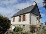 Vente Maison 3 pièces 67m² Lanvallay (22100) - Photo 1