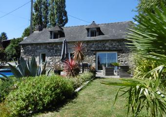 Vente Maison 5 pièces 91m² LOUDEAC - Photo 1