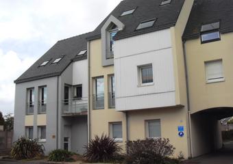 Location Appartement 2 pièces 47m² Trégueux (22950) - Photo 1