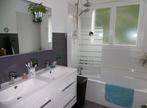 Vente Maison 7 pièces 140m² SAINT CARADEC - Photo 7