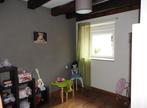 Vente Maison 8 pièces 123m² MENEAC - Photo 6
